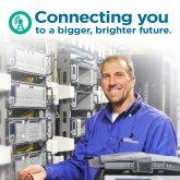 Charter Communications Reviews
