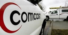 Comcast announces cable
