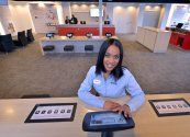 Comcast opening Xfinity store