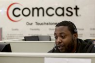 Comcast To Fix Its Customer