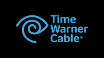 Time Warner Cable is a