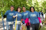 Cox Communications photo of: