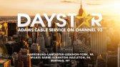 Slate-Adams-Cable-Service