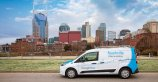 Fiber is coming to Nashville
