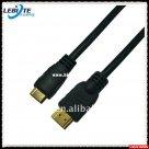 HDMI Cable w/Ferrite Cores