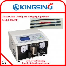 Electric Jacket Cable