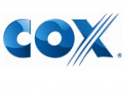 Term Cox Communications