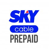 Sky Cable has now a prepaid