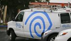 Time Warner Cable: Cable Giant