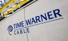 Time Warner Cable photo
