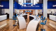 Time Warner Cable NYC Flagship