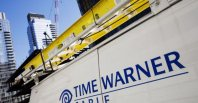 Time Warner Cable offering