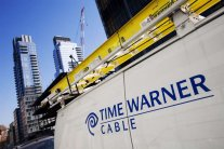 Time Warner Cable to hire for
