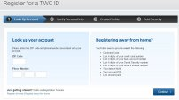 "TimeWarnerCable.Com ""My"