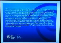 Com/news/time-warner-cable