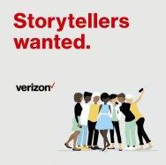 Verizon Salaries   Glassdoor