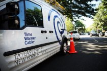 050916_TimeWarnerCable.jpeg