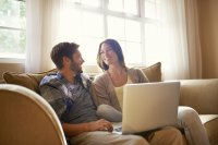 Living Without Cable: Alternative TV Options - Quicken Loans Zing Blog