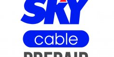 Affordable cable service
