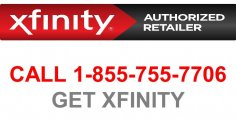 Comcast cable TV customer service phone number