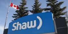 Shaw cable Calgary customer service