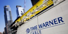 Time Warner cable service outages