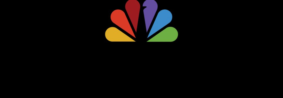Comcast cable service outage