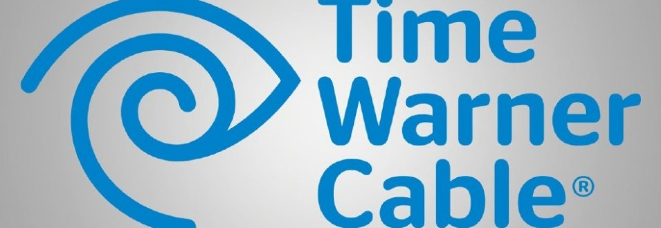 Email Time Warner Cable customers service