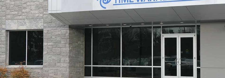 Time Warner Cable Fayetteville NC customer service