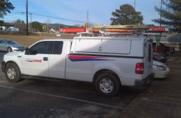 Cable ONE customers service