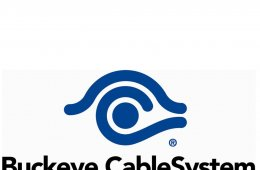 Cable TV services available by zip code