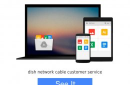 DISH Network cable customer service