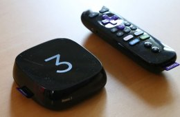 How to get Cheap Cable TV service?