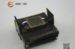 Service Electric Cable box