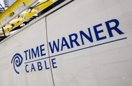 timewarnercable customer service