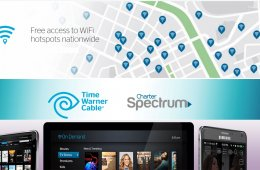 Time Warner Cable new service Deals