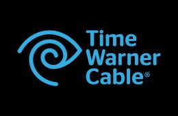 Time Warner Cable New York customer service phone