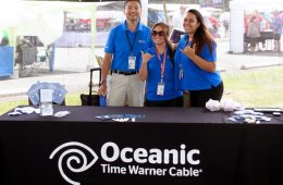Time Warner cable phone service Review