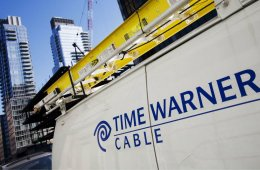 Time Warner cable service hours