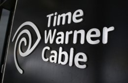 Time Warner Cable Staten Island customer service